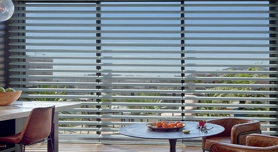 hunter douglas blinds, blinds in scarsdale, blinds in westchester county, blinds in white plains, blinds in larchmont, blinds in east chester, blinds in harrison