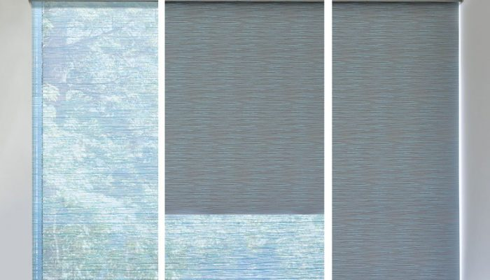 designer-roller-duolite-shades_0